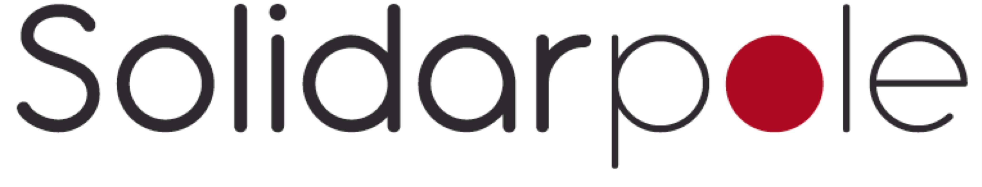 Solidarpole