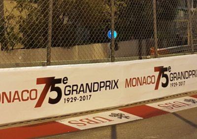 GP 2017